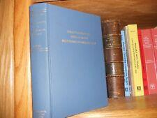 Immigration of The Irish Quakers Into Pennsylvania 1682-1750 Genealogy Book