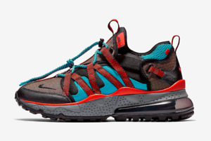Nike Air Max 270 Bowfin Sneakers Trail Runners ACG