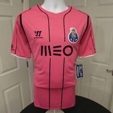 56c2db986d829 2014-2015 FC Porto away football shirt, Guerrier, Soccer Jersey, L,