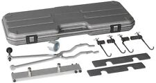 OTC 6686 GM Northstar V-8 Cam Tool Kit
