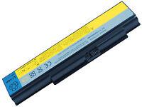 Laptop Battery for LENOVO 3000 Y500,3000 Y510,3000 Y510a