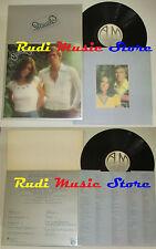LP CARPENTERS Horizon 1975 england A&M RECORDS AMLK 64530 cd mc