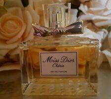 ❤️Christian Dior Miss Dior Cherie,2007, 3.4oz 100 ml  Women's Eau de Parfum,new!