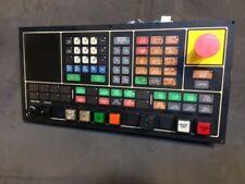 MPN 3-525-0992A Cincinnati Milacron Control Panel GT2