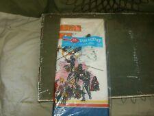 Battlestar Galactic Tablecover New 1978