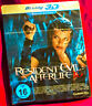 Resident evil AFTERLIFE 3D+2D PREMIUM GERMANY Edition DE Blu Ray NEW SEALED