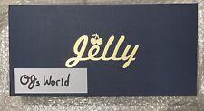 Jelly Epoch 75% Mechanical Keyboard Kit OwLab Dewdrop Popkeyboard Ships FAST!