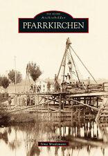 Pfarrkirchen Bayern Stadt Geschichte Bildband Bilder Fotos Buch AK Archivbilder