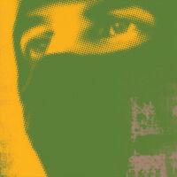"Thievery Corporation : Radio Retaliation VINYL 12"" Album 2 discs (2014)"