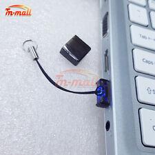Mini TF Card Memory Card Reader Adapter Super Speed USB2.0 Micro SD XC  Portable