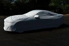 Fits 2015-2020 Roush Stormproof Car Cover Custom Fit 421933