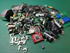 Electronic Components Camera Modules Capacitors ICs Relays More