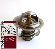 Original Honda Thermostat / Genuine Honda thermostat assy - 19300-ML7-003 - NEW