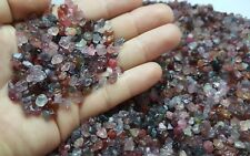 Fine Minerals Rough - 50kg Spinel Rough Lot From Mongok Burma