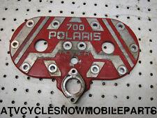 2002 POLARIS EDGE X XC 700 CYLINDER HEAD COVER WATER JACKET 5631201