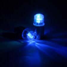 LED Wheel Valve Stem Cap Neon Light Lamp Bike For Bike Car Motorcycle Supplies