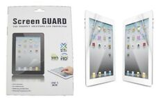Tempered Glass for iPad 9.7/10.5 inch Screen Protector