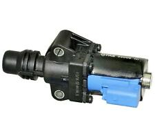 COOLANT (HEATER) CONTROL VALVE FITS FORD FOCUS III MONDEO IV GRAND C-MAX S-MAX