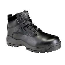 350d543d423 Rubber Work & Safety Boots for Men for sale | eBay