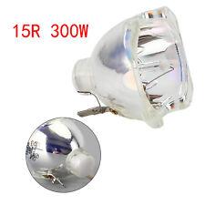 300W MSD 15R Lamp Sharpy Beam Bühnenlicht Replacement Bulb Stage Show Lighting