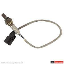 Genuine Ford Oxygen Sensor BE5Z-9G444-B