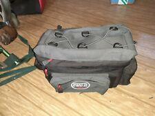 Trans It Epic top mount Pannier Bag lunch top rack mounted