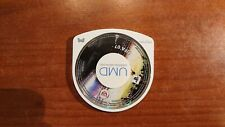 1892 Playstation Portable FIFA 07 PSP PAL Disc only