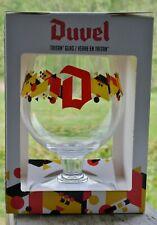 ♣NEW VERRE DUVEL  TRITAN / TRITAN Duvel GLAS TRITAN - Duvel GLASS Collector♣
