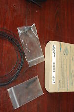 Banner 61208, Sensor Cable, New