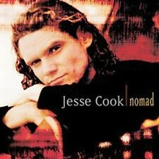 Nomad by Jesse Cook (CD, Sep-2003, Narada)