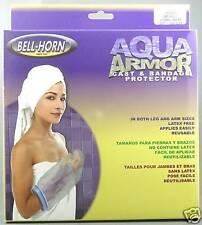 AQUA ARMOR PEDIATRIC SMALL ARM CAST PROTECTOR COVER