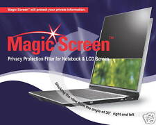 "MAGIC SCREEN-Privacy Filter antiGlare 11.1""WS_248x140mm"