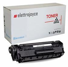TONER COMPATIBILE PER CANON EP22 LBP350 LBP5585 LBP-800 LBP-810 1120 C4092A