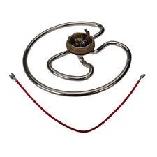 Burco C18X2 Hot Water Boiler Tea Urn Catering Heating Element 2500W