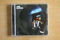 The Kooks  – Konk    (Box C638)