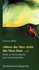 Englische Sachbücher Geschichte & Militär im Taschenbuch-Format