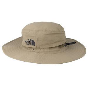 The North Face Mens - Horizon Breeze Brimmer Hat - Dune Beige