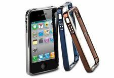 iPhone 4 4S Case iWALK Class No.1