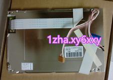 """SX14Q004 per Hitachi Nuovo Pannello LCD 5.7"""" garanzia di 60 giorni 1ZHA&0214"""