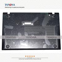 New 00JT981 AM0YU000700 Lenovo ThinkPad T460S T470S Bottom Base Cover Lower Case