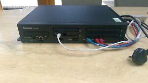 Panasonic KX-NS700 Telephone System
