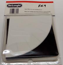 DeLonghi ( FK9 ) Cool Wall Roto - Deep Fryer Filter Kit ( Original )