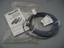 New Balluff Bes 516 324 Eo C Proximity Switch