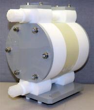 Yamada air diaphragm pump ebay yamada dp 20f high purity ptfe air operated diaphragm pump ccuart Gallery
