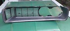 NOS 1968 Pontiac LeMans / Tempest OEM LH Driver Side Grille- GM 9786917
