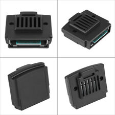 Pro Quality Memory Expansion Jumper Pak Pack for Nintendo 64 N64 Game Console UK