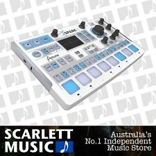 Arturia SparkLE Hybrid Beat Controller with Software *BRAND NEW*