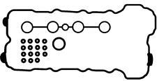 ROCKER VALVE COVER SEAL SET FOR 200SX S15 SR20DET DOHC 16V VCT 99-03 NISSAN