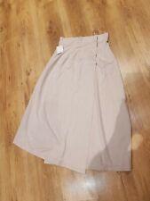 skirt size S.  6  .JCL. 26W. BNWT.