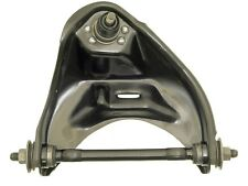 Suspension Control Arm and Ball Joint Assembly Front Left Upper WorldParts